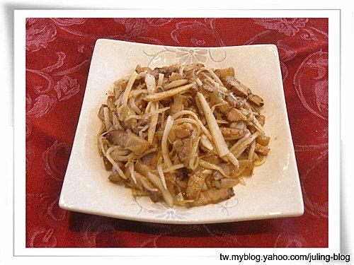 鹹豬肉炒雙絲7.jpg