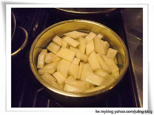 蘿蔔排骨酥2.jpg