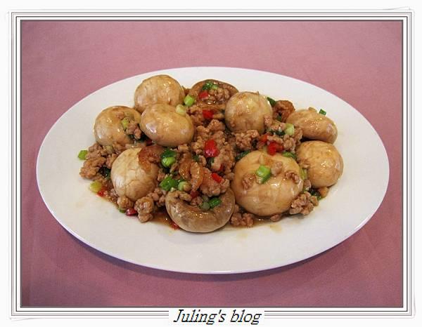 魚香蘑菇1.JPG