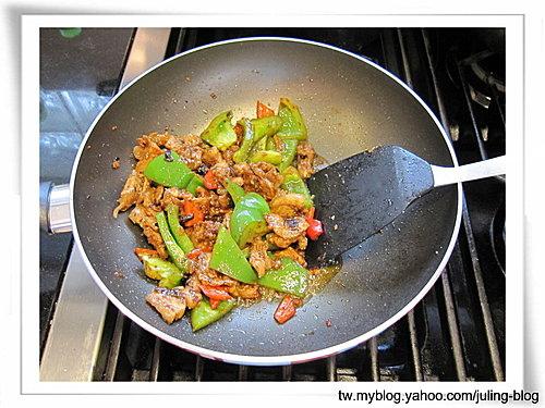 豉椒醬爆肉6.jpg