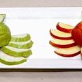 水果怎麼切才漂亮1.jpg