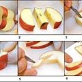 水果怎麼切才漂亮2.jpg