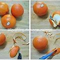 水果怎麼切才漂亮4.jpg