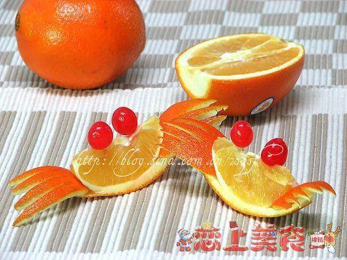 水果怎麼切才漂亮3.jpg