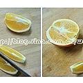 水果怎麼切才漂亮6.jpg