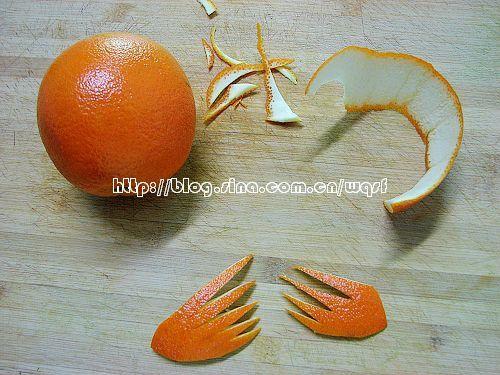 水果怎麼切才漂亮5.jpg