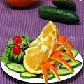 水果怎麼切才漂亮8.jpg