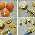 水果怎麼切才漂亮9.jpg