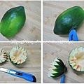 水果怎麼切才漂亮12.jpg