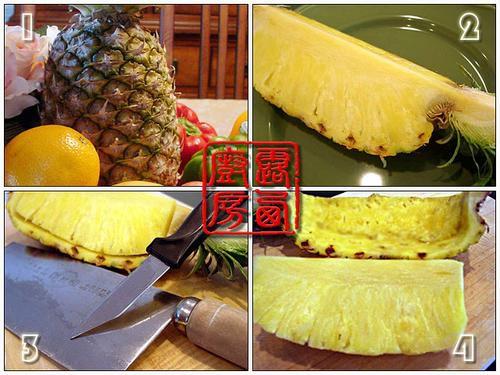 水果怎麼切才漂亮16.jpg