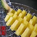 水果怎麼切才漂亮19.jpg