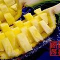 水果怎麼切才漂亮20.jpg