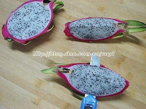 水果怎麼切才漂亮25.jpg