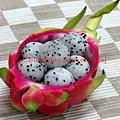 水果怎麼切才漂亮29.jpg