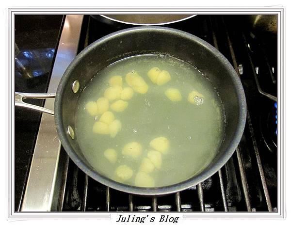 XO醬炒鮮貝蘆筍做法2.JPG