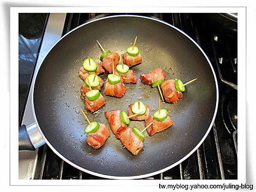 蜜汁培根茄串8.jpg