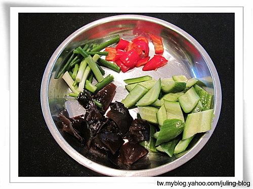 雙瓜炒肉片1.jpg