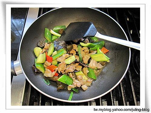 雙瓜炒肉片7.jpg