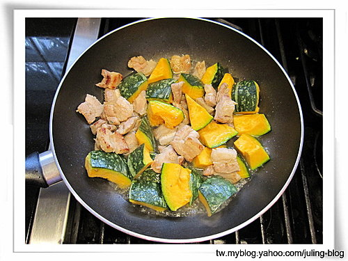 XO醬南瓜燒肉3.jpg