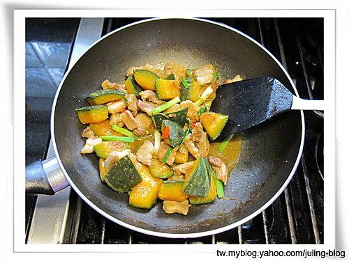 XO醬南瓜燒肉5.jpg