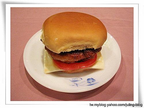 七喜漢堡8.jpg