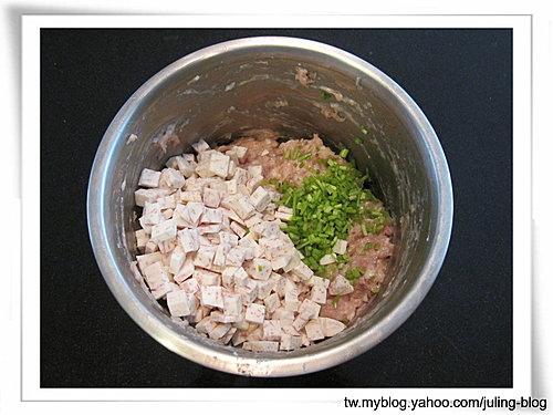 芋香肉丸子兩吃4.jpg