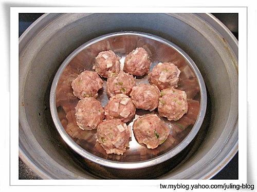 芋香肉丸子兩吃6.jpg
