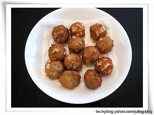 芋香肉丸子兩吃8.jpg