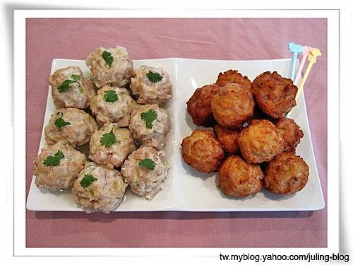 芋香肉丸子兩吃10.jpg