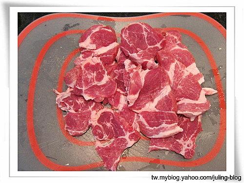 薑泥豬肉燒1.jpg