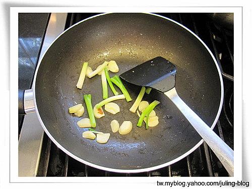 榨菜炒雙絲6.jpg