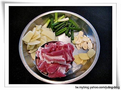 客家酸甜肉2.jpg
