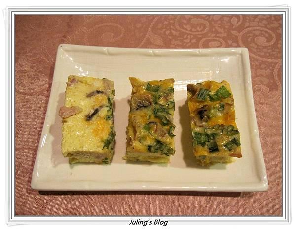 烤起司乳酪蛋1.JPG