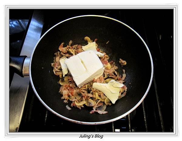 烤起司乳酪蛋做法3.JPG