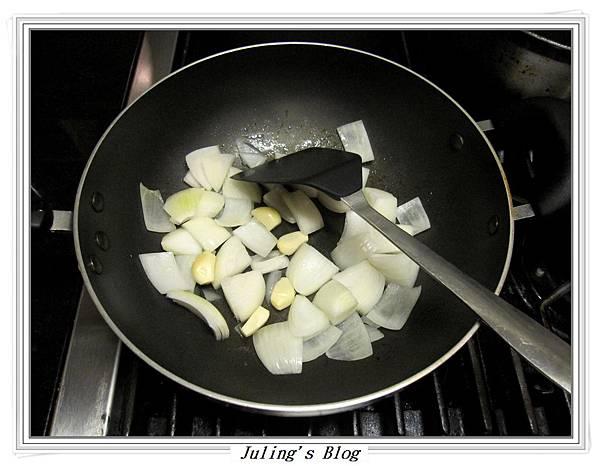 醬燒牛腱做法1.JPG