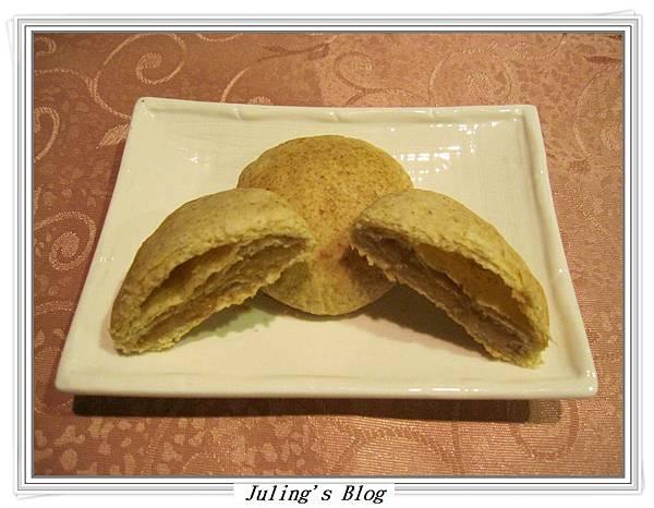 麥香太陽餅.JPG