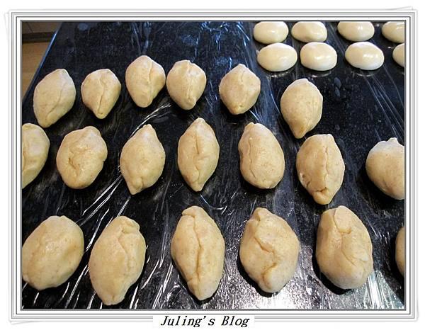 麥香太陽餅做法11.JPG