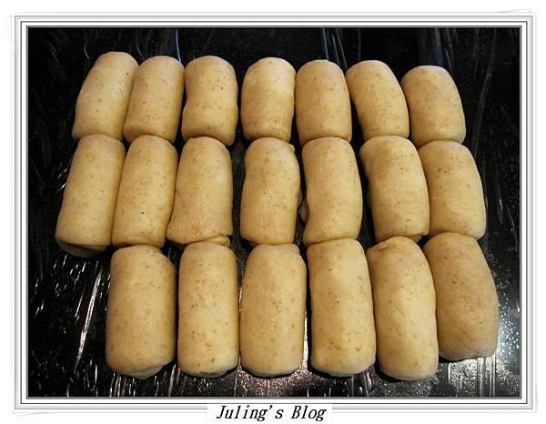 麥香太陽餅做法12.JPG