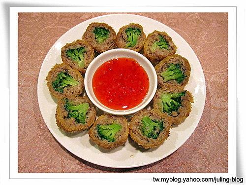 香酥綠花椰肉丸10.jpg