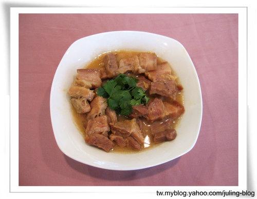 味噌腐乳肉9.jpg