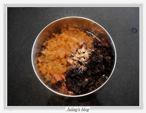 梅乾菜心肉2.jpg