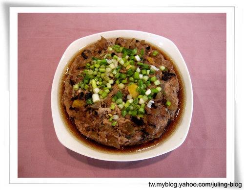 梅乾菜心肉6.jpg