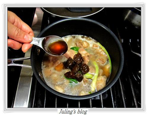 紫蘇梅燒肉4.jpg