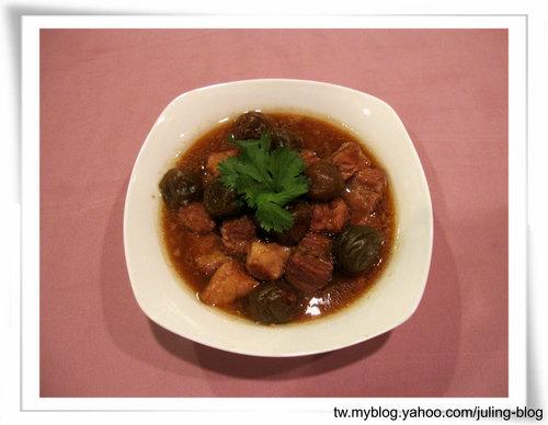 紫蘇梅燒肉7.jpg