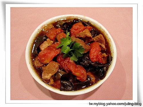 黑木耳番茄燉肉7.jpg