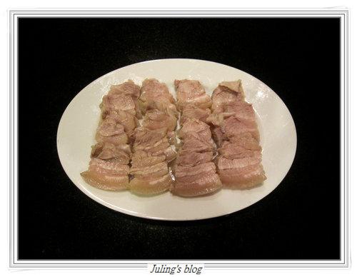 蒜泥白肉4.jpg