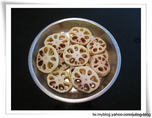 蓮藕肉餅2.jpg