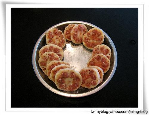 蓮藕肉餅4.jpg