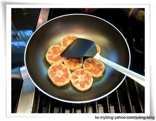 蓮藕肉餅5.jpg