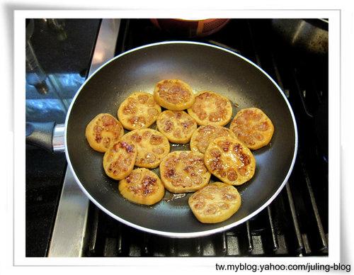 蓮藕肉餅8.jpg